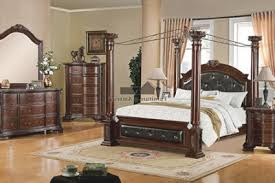 Complete Furniture Tucson Az by Furniture Creations Phoenix Tempe Arizona Furniture Store Bedroom