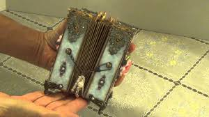 accordion photo album accordion pocket album