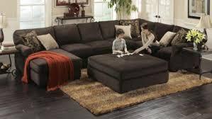 sectional sofas chicago oregonbaseballcampaign com sectional sofas