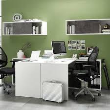 Schreibtisch Mit Regal Möbel Von Möbel Exclusive Für Arbeitszimmer Günstig Online Kaufen