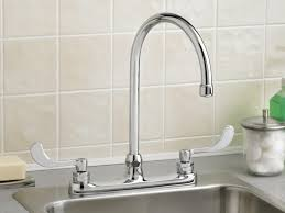 Kitchen Faucet Ideas Kitchen Faucet Kohler Sink With Refinia Centerset Lavatory