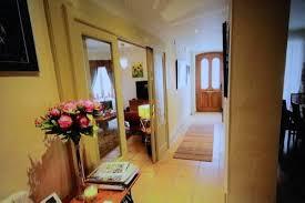 chambre d hote miramont de guyenne hotel miramont de guyenne réservation hôtels miramont de guyenne 47800