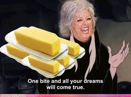 Paula Deen Pie Meme - image 294448 paula deen know your meme