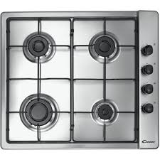 cucine piani cottura piani cottura per cucina in offerta acquista su trony it