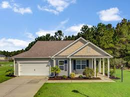 goose creek real estate goose creek sc homes for sale zillow