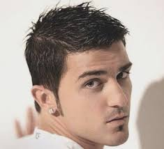 popular boys haircuts 2015 cool hairstyle for indian boys 2015 best hairstyle photos on