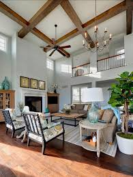 beautiful house interior design ideas home bunch
