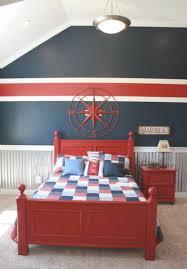wandgestaltung rot ideen wandgestaltung wohnzimmer grau rot ideens