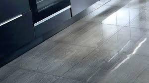 carrelage sol pour cuisine interior 2g choosewell co