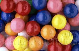 where can i buy gumballs buy solid color assorted gumballs by the pound vending machine