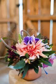 wedding flowers kent 81 best seasonal autumn flowers images on autumn