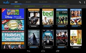 14 ways to watch movies your guide to online video streaming