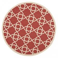 Costco Sheepskin Rug Round Outdoor Rugs Safavieh Belfast Sheepskin Rug Costco Red Beige