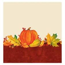 thanksgiving turkey plastic tablecloths thanksgiving place cards