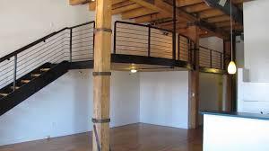 volker lofts 1628 14th street 2c denver co 80202 for rent youtube