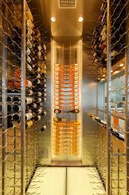 13 best instagram vindegardedesign images on pinterest wine