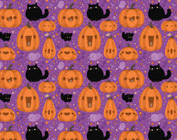 halloween desktop wallpaper halloween pinterest