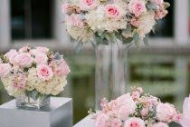 flower arrangements fake heartseek info heartseek info