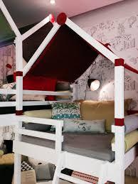 chambre enfant vibel du mobilier modulable pour une chambre d enfant isa mo bébé vibel