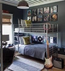 Big Boys Bedroom Design Ideas Room Design Inspirations Boy Rooms - Big boys bedroom ideas