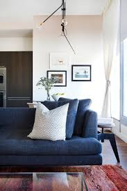 best 25 blue couches ideas on pinterest navy couch blue couch