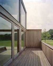 Esszimmer St Le In Eiche Landsitz Valkenberg In Twente Nachhaltig Bauen Wohnen