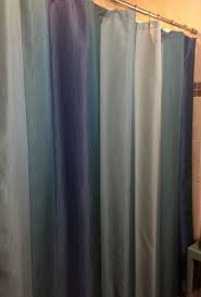 Purple Ombre Curtains Threshold Ombre Curtains Decor Mellanie Design