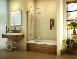 ideas for bathroom curtains bathroom door curtains hondaherreros