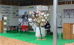 chambre d agriculture ni re la chambre d agriculture d aquitaine s engage pour une agriculture