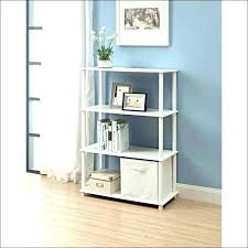 Billy Corner Bookcase Corner Bookcase Ikea White Corner Bookshelf Size Of Corner
