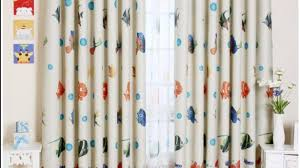 Black Out Curtain Fabric Best 25 Childrens Blackout Curtains Ideas On Pinterest Grey In