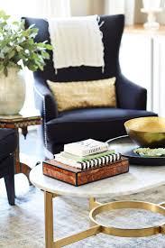 68 best images about edwardian living room on pinterest atlanta