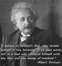 quote einstein authority einstein accepted the historical existence of jesus