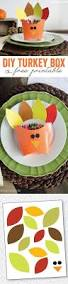 thanksgiving family activity ideas 338 best images about celebrate thanksgiving on pinterest