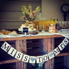 country bridal shower ideas bridal shower ideas picmia