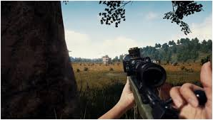 pubg items playerunknown s battlegrounds weapons and items guide pubg best