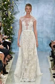theia wedding dresses theia bridal wedding dress collection fall 2018 brides