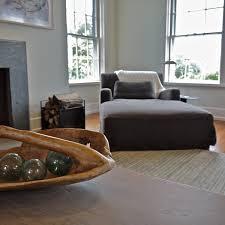 robert jennings design interior design and staging home