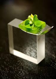 comment faire de la cuisine mol馗ulaire restaurant cuisine mol馗ulaire 100 images cuisine moll馗ulaire