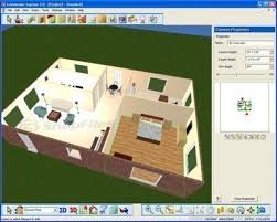 home design articles free home design software zaheer speaks