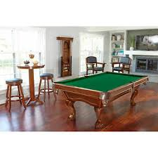 Pool And Ping Pong Table Billiard Tables Costco
