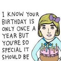 funny 16th birthday quotes the best quotes u0026 reviews