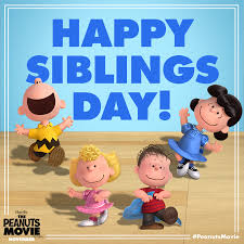 peanuts happy thanksgiving happy valentine u0027s day from the peanuts gang valentine u0027s day