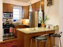 kitchen island bar table bar style table appealing small kitchen island ideas for every space