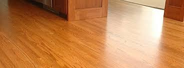 enchanting oak hardwood flooring with choosing wood flooring