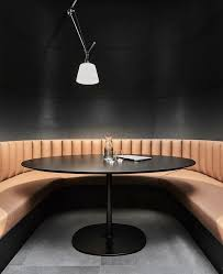 best 25 restaurant booth ideas on pinterest banquette seating