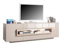lowboard oliv lowboard oliv home design
