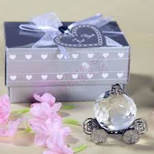 favors online 29 best taobao favors images on marriage