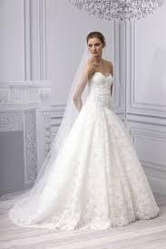lhuillier wedding dresses lhuillier lace wedding dresses wedding dresses