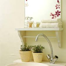 bathroom mirror decorating ideas pleasant design ideas bathroom mirror decorating ideas bathroom